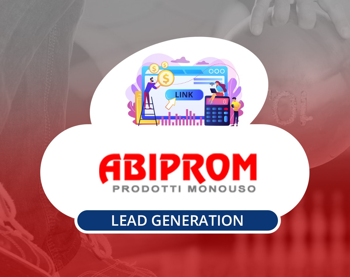 abiprom-leads