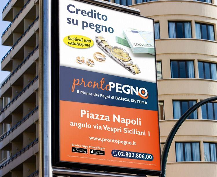 pegno2-pub