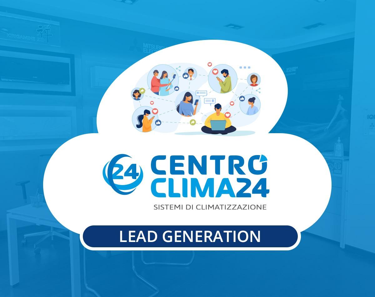 cc24-lead
