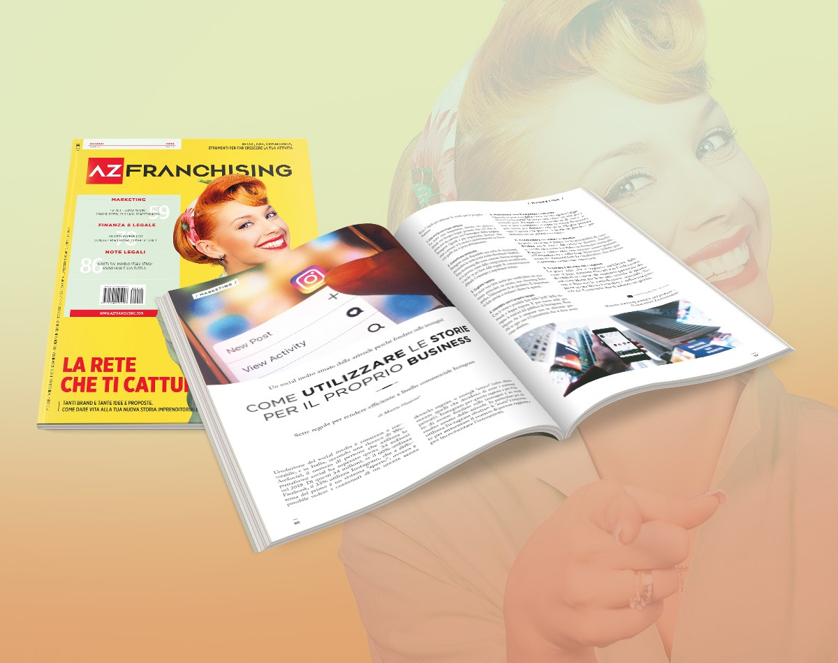 rivista-az