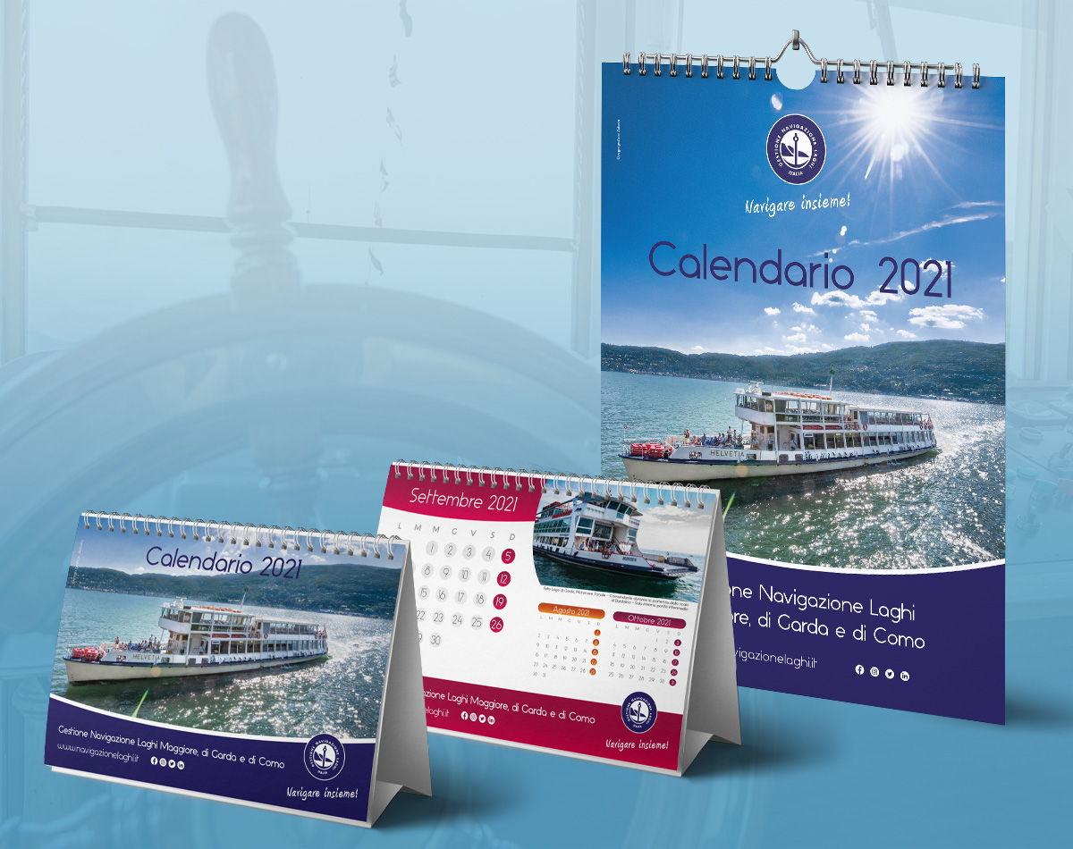 calendario-laghi