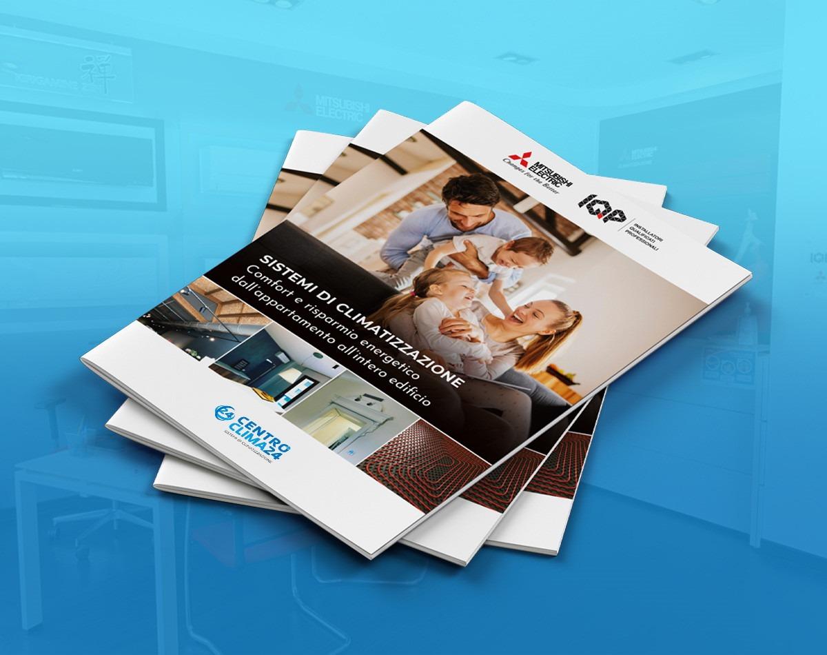 cc24-brochure