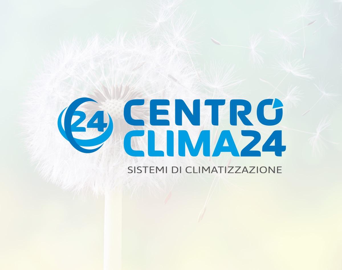 cc24-logo