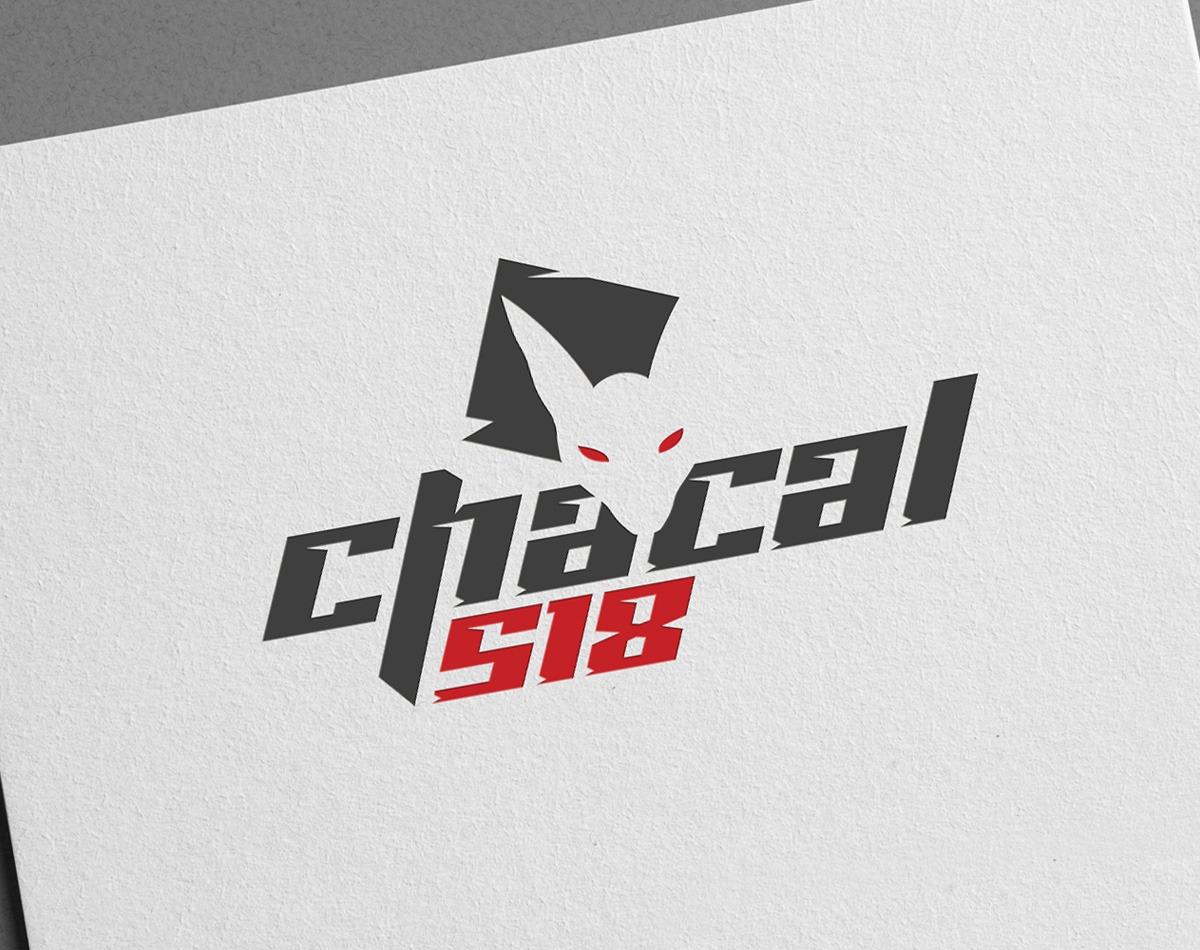 chacal-logo