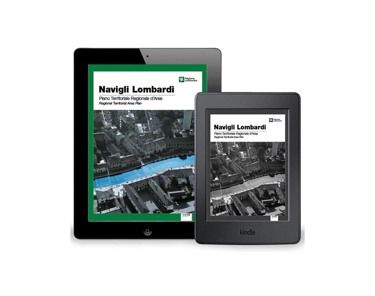 ebook-navigli