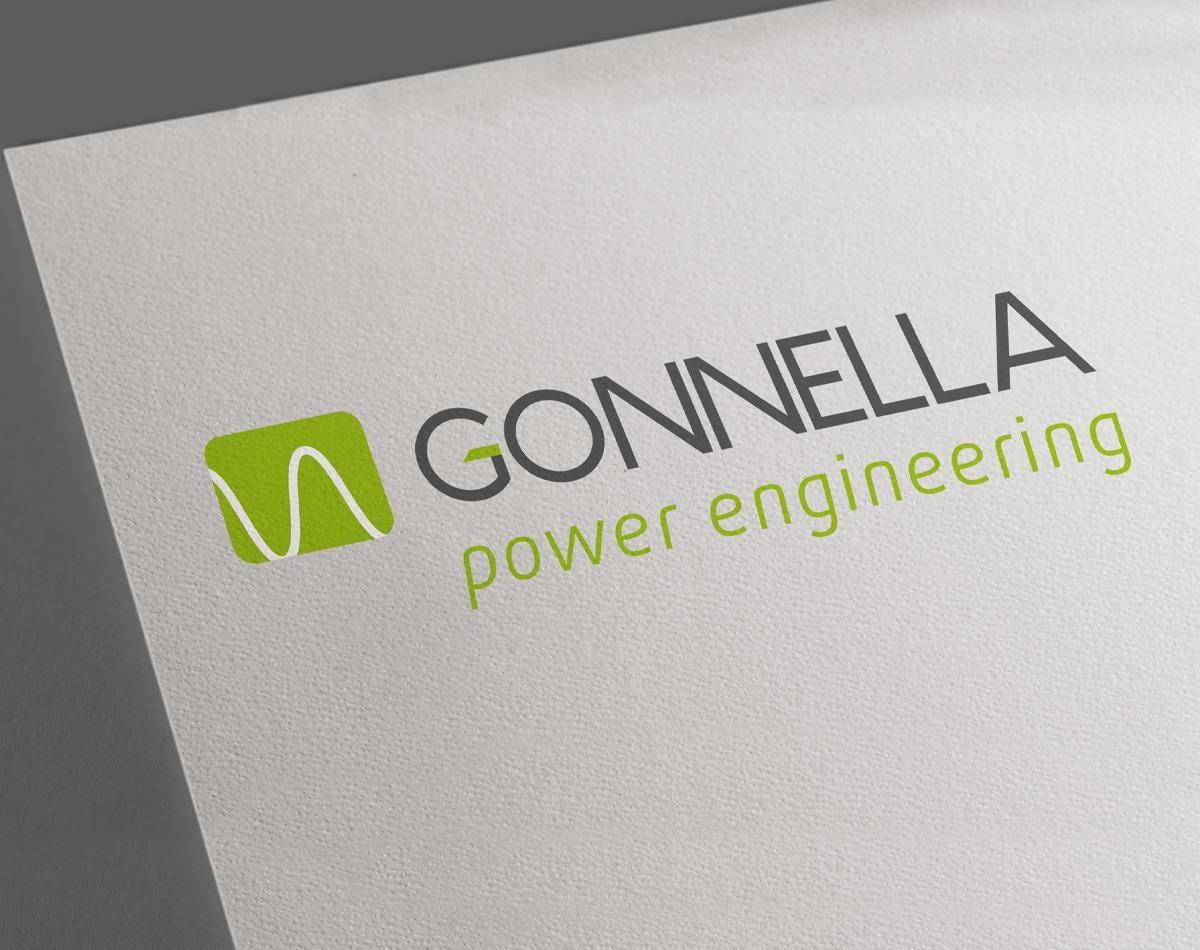 logo-gonnella