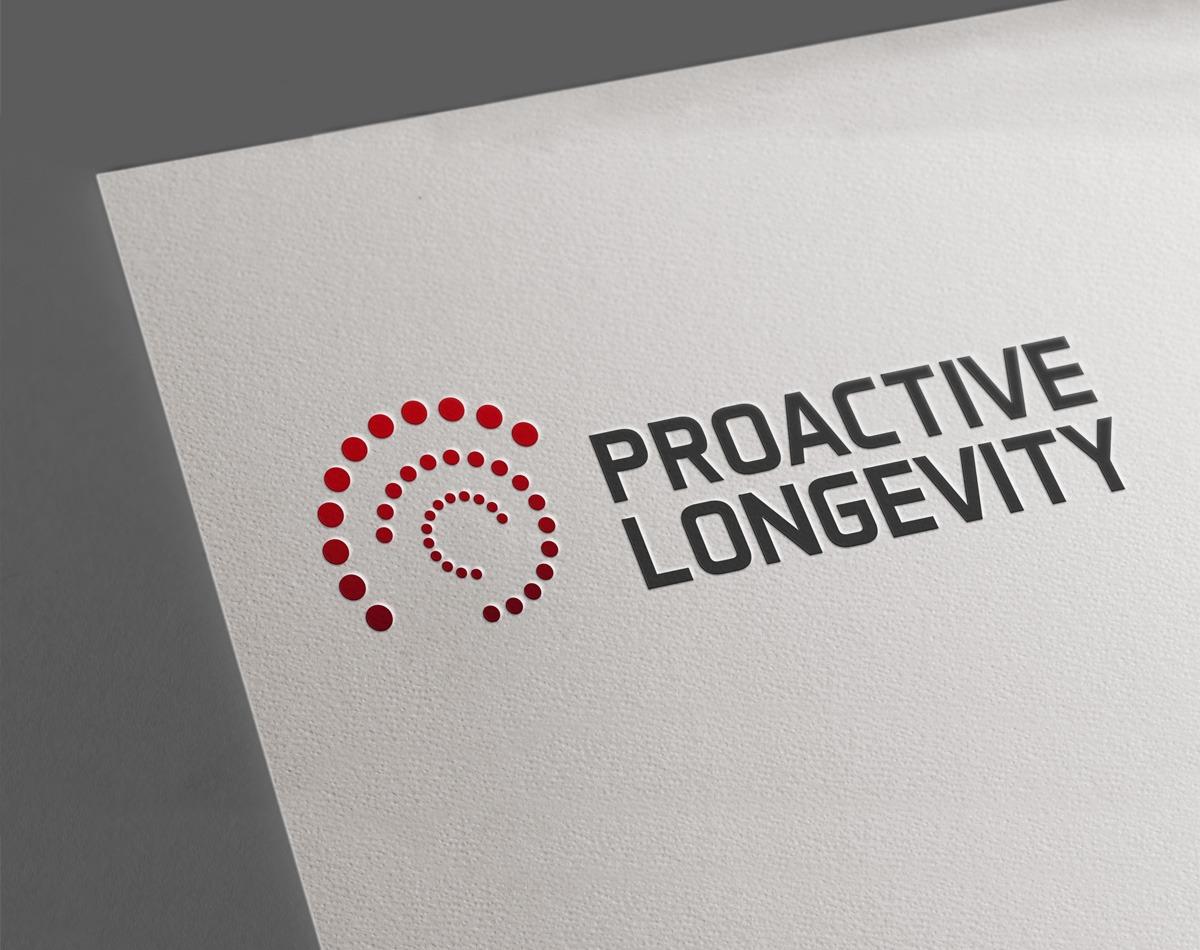 logo-proactive