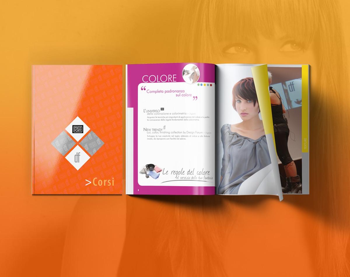 pivotpoint-catalogo