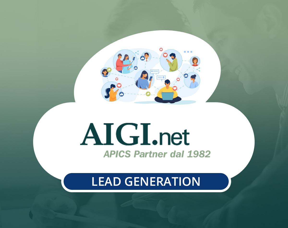 aigi-leads