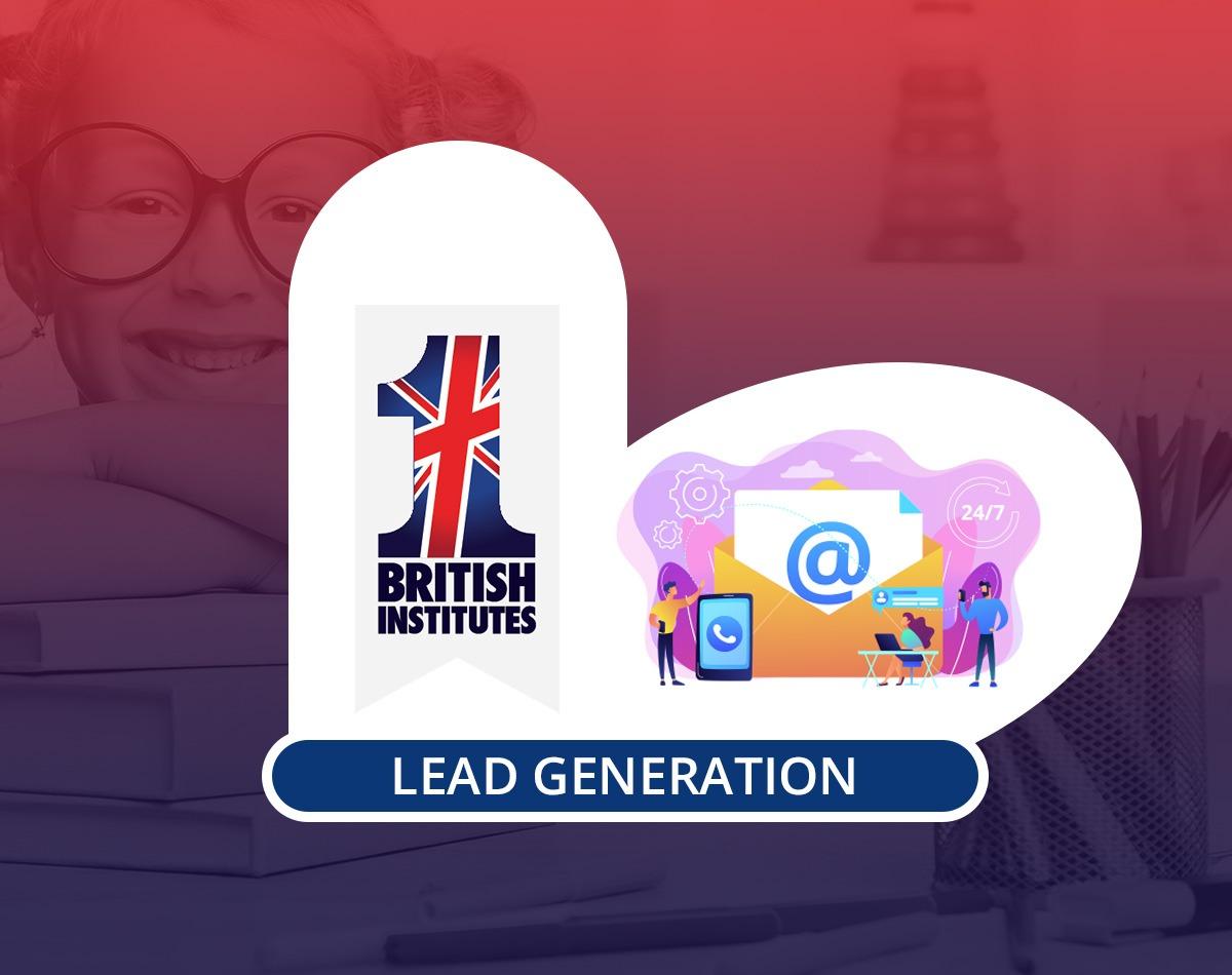 british-lead