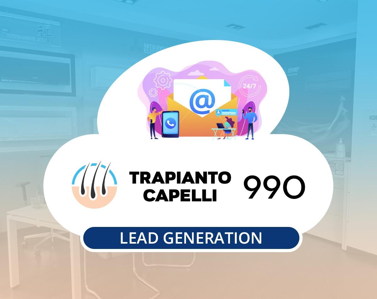 capelli-lead