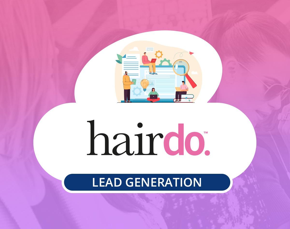 hairdo-leads