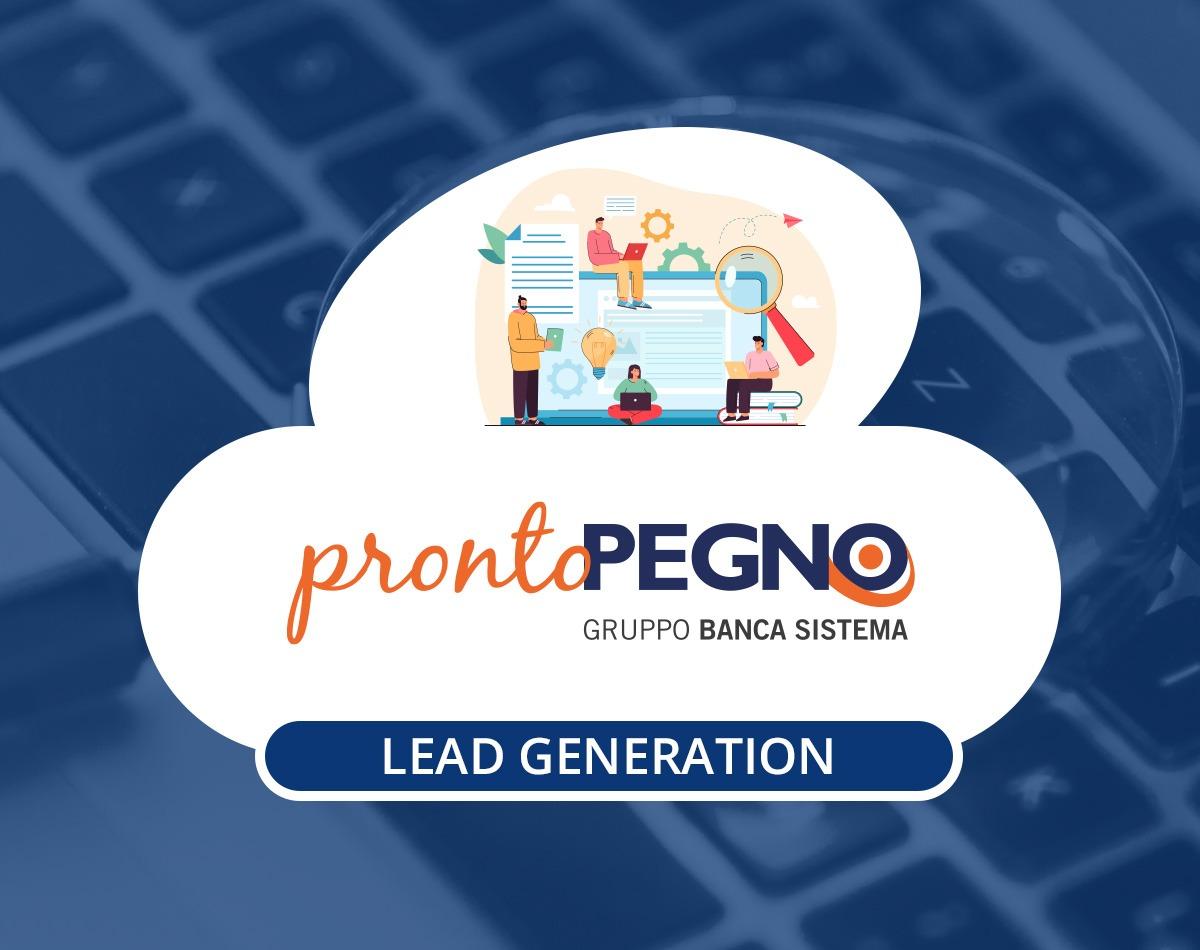 pegno-lead
