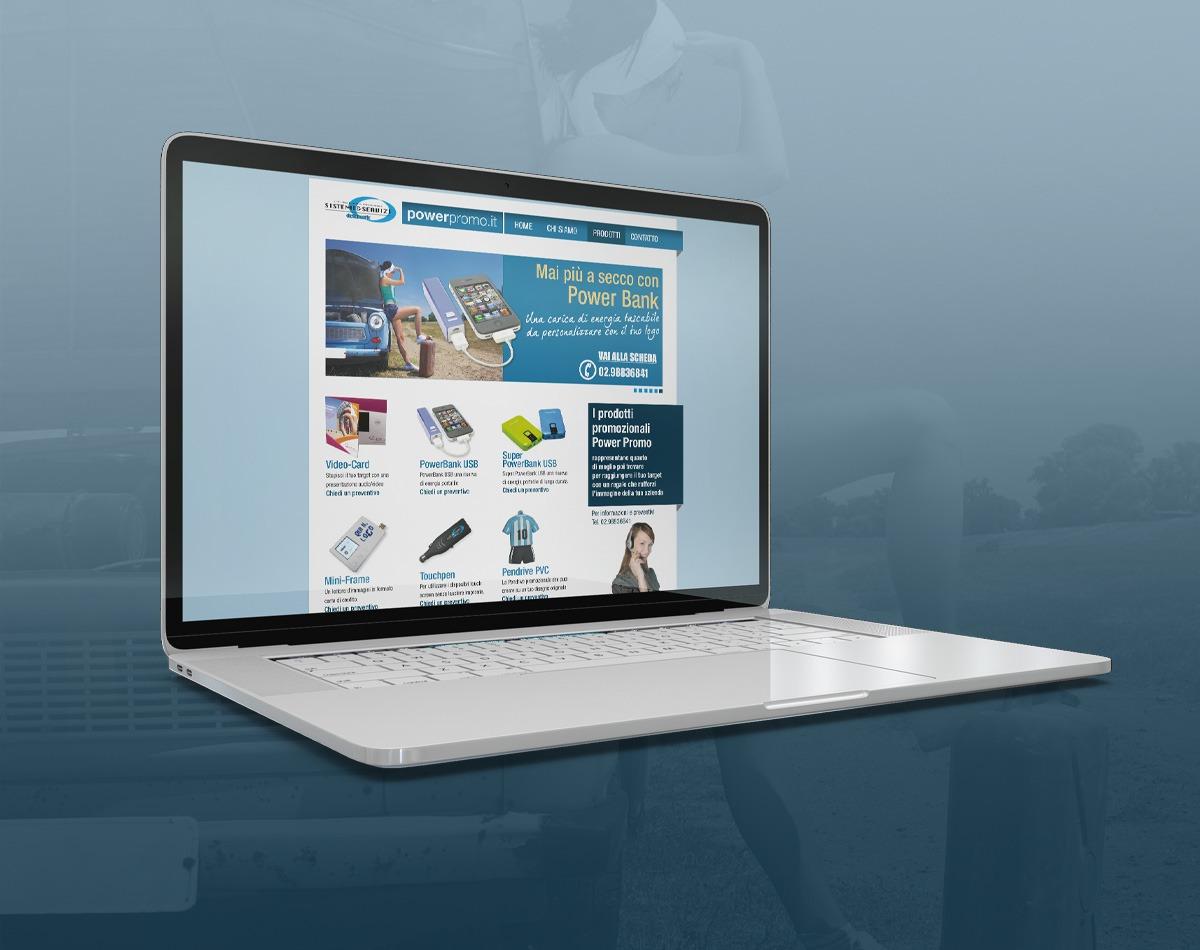 sito-powerpromo