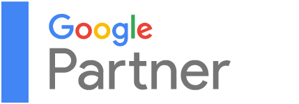 Siamo Partner Google
