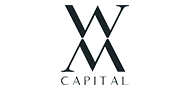 Logo WM Capital