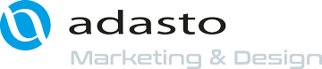 Adasto Marketing & Design